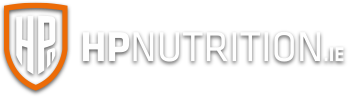 HP Nutrition