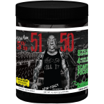 5% Nutrition 5150 Pre Workout 375g