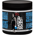 5% Nutrition All Day You May 465g - *Caffeine Free*