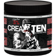 5% Nutrition CreaTEN Creatine 231g (30 Servings)