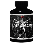 5% Nutrition Liver and Organ Defender 270 caps