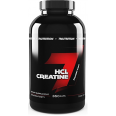 7NUTRITION CREATINE HCL - 350 Caps