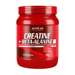 ActivLab Creatine & Beta Alanine 300g