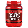Activlab Creatine Capsules 1000mg - 300 Caps