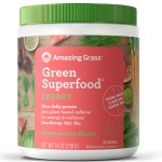 Amazing Grass Green Superfood Energy - 30 Servings