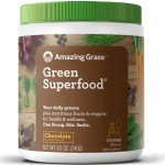 Amazing Grass Green Superfood 240g 30 Servings