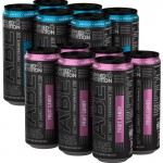 Applied ABE Energy -  330ml x 6