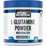 Applied Nutrition Glutamine 250g