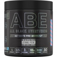 Applied Nutrition ABE Ultimate Pre Workout 315g