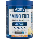 Applied Nutrition Amino Fuel (EAA + BCAA) 390g