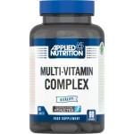 Applied Nutrition Multi-Vitamin Complex 90 Tabs