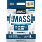 Applied Nutrition Critical Mass Oat Gainer 6kg