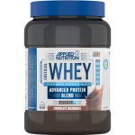 Applied Nutrition Critical Whey Protein 900g