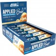 Applied Nutrition Protein Crunch Bar 12 x 60g