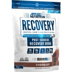 Applied Nutrition Recovery 1kg *Cycling, GAA, Triathlon*