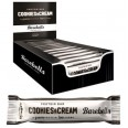 Barebells Protein Bars Cookies & Cream - Box of 12