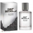 David Beckham Beyond Forever Eau de Toilette 90ml Spray