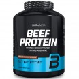 Biotech USA Beef Protein Hydrolyzed 1816g *15% OFF*
