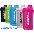 Biotech USA - Wave Shaker 600ml 20 % OFF