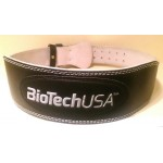 Biotech USA Austin 1 Weightlifting Belt
