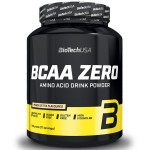 Biotech USA BCAA Zero 2:1:1 700g  (77 Servings)