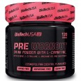 BIOTECH USA FOR HER PRE WORKOUT 120g