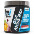 BPI Sports One More Rep 250g