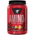 BSN Amino X 1kg  - 70 Serving *35% OFF*
