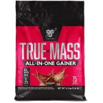 BSN True Mass All in One Gainer 4.2kg