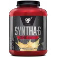 BSN Syntha 6 Edge Protein 4lb *15% OFF*