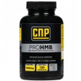 CNP Pro HMB - Beta-hydroxy Beta-methylbutyrate - 120 Capsules