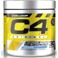 Cellucor C4 Original Pre Workout 180g - 30 Serving *FLASH SALE*