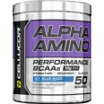 Cellucor Alpha Amino G4 (BCAA & Glutamine) - 635g *50 serving*