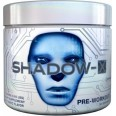 Cobra Labs SHADOW-X  20% off