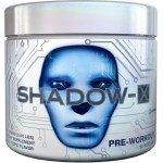 Cobra Labs SHADOW-X  *20% OFF*