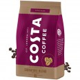 Costa Coffee Beans Signature Blend Dark Roast 500g
