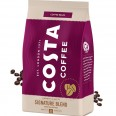 Costa Coffee Beans Signature Blend Medium Roast 500g