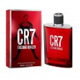 CR7 by Cristiano Ronaldo Eau de Toilette 50ml