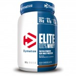 Dymatize Elite Whey Protein 907g  *15% OFF*