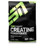 ESN Creapure Creatine Powder 500g *166 Servings*