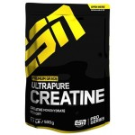 ESN Ultra Pure Creatine Powder 500g *167 Servings*