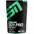 ESN Soy Protein Isolate - 1kg