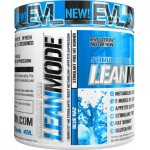 Evlution Nutrition LeanMode Stim Free Fat Burner 30 Servings