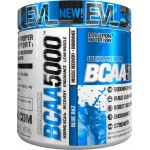 Evlution Nutrition BCAA 5000 - 240g