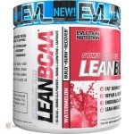 Evlution Nutrition LEAN BCAA - 237g