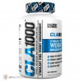 Evlution Nutrition CLA 1000 - 90 Softgels