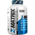 Evlution Nutrition Z Matrix (ZMA) 240 Caps