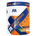 FA Nutrition XTREME 3R *REPAIR REBUILD RECOVER* - 500g (BCAA, Glutamine)