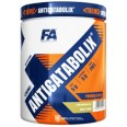 FA Nutrition XTREME Anticatabolix BCAA & Glutamine - 500g *50 Serving*