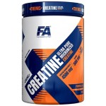 FA Nutrition XTREME Creatine Monohydrate - 500g *SPECIAL*